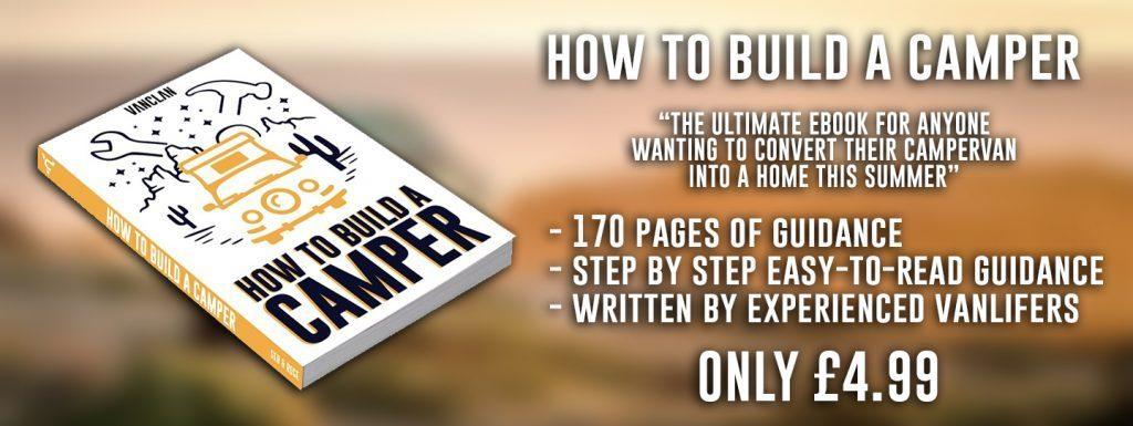 E-book widget