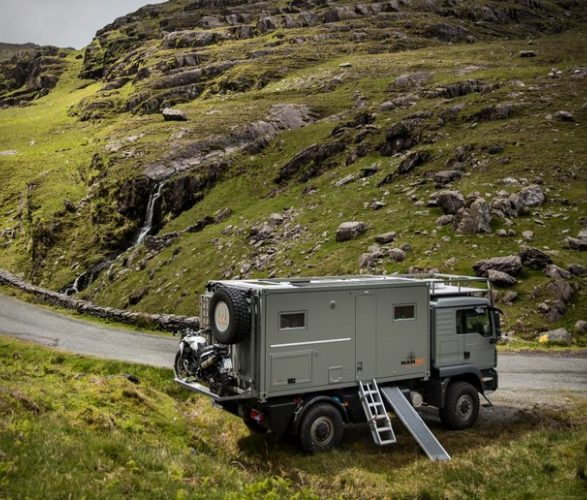 bliss-mobil-expedition-vehicle-18