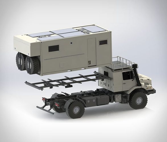 bliss-mobil-expedition-vehicle-2