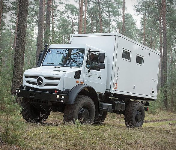 bliss-mobil-expedition-vehicle-5 (1)
