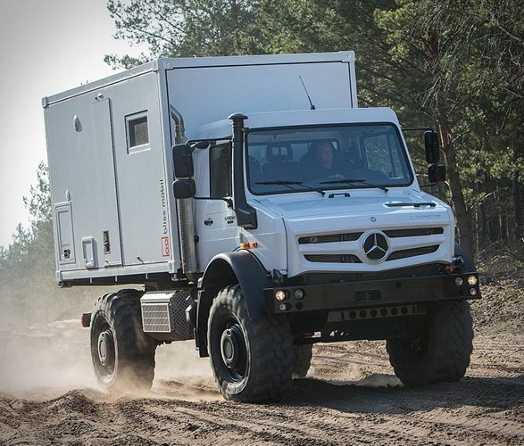 bliss-mobil-expedition-vehicle-6