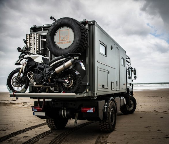 bliss-mobil-expedition-vehicle-8