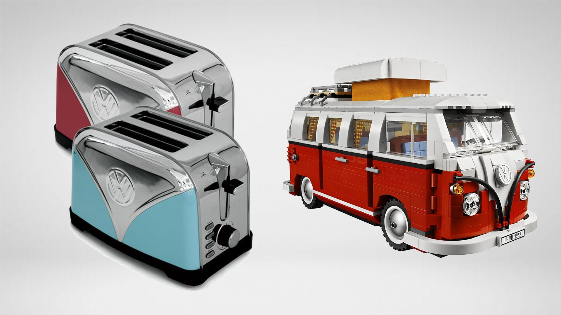 gifts  vw bus addicts