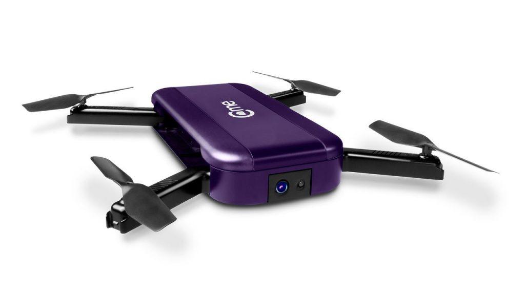 Drones - C-ME