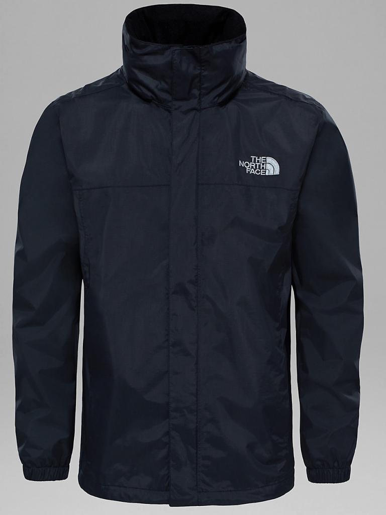 Best Outdoor Jackets For Living The Van Life