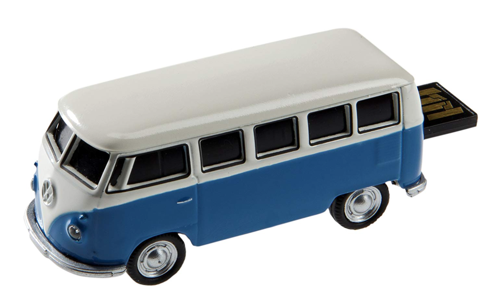 Campervan gifts - USB
