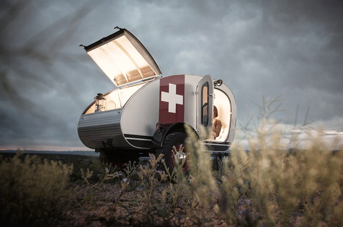 off road teardrop camper 2