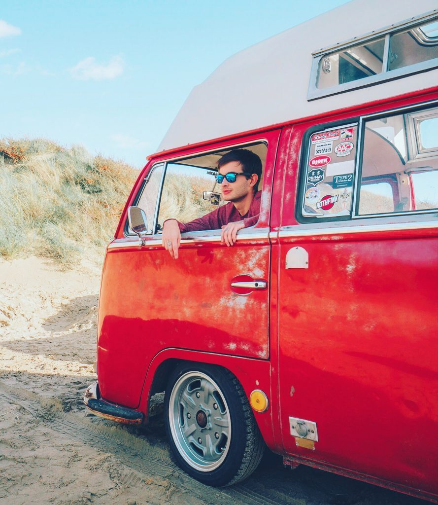 Van Life Is It For You? - 14 Things We Wish We Knew Before Doing It
