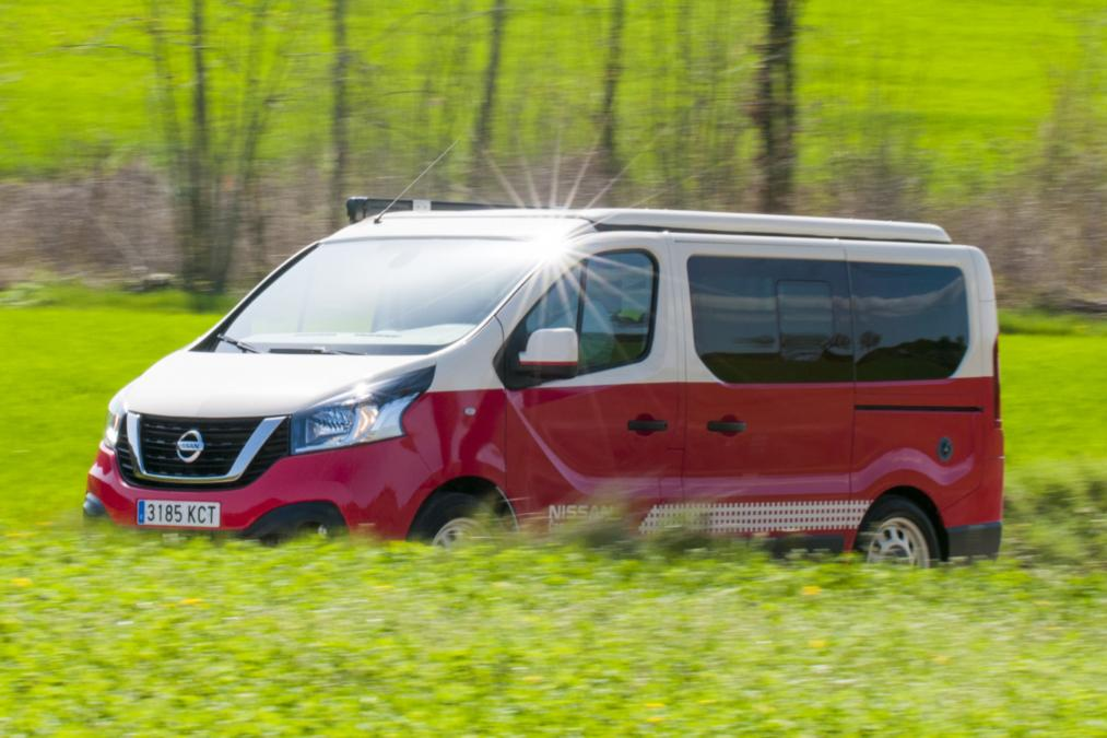 electric campers exterior 2