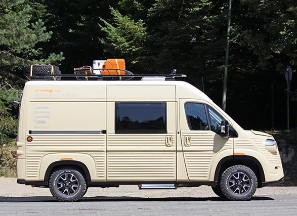 citroen-type-h-wildcamp-camper-3