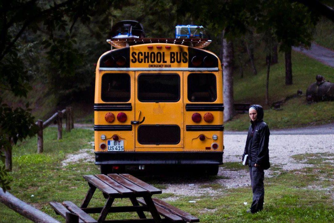 GMC-Short-Bus-Adventure-Van-2