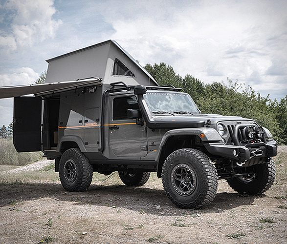 jeep camper conversion exterior 1