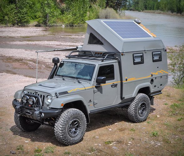 jeep camper conversion exterior 3