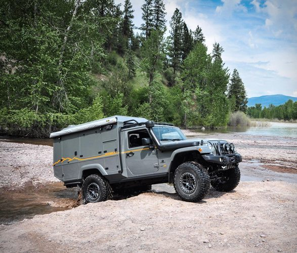 jeep camper conversion exterior 5