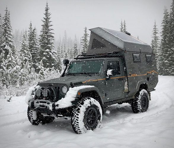 jeep camper conversion exterior 4