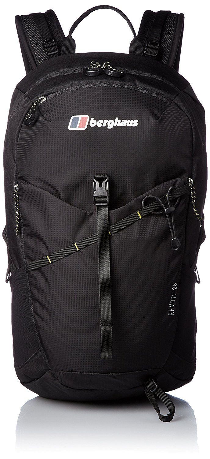 Travel Backpacks - Berghaus Remote