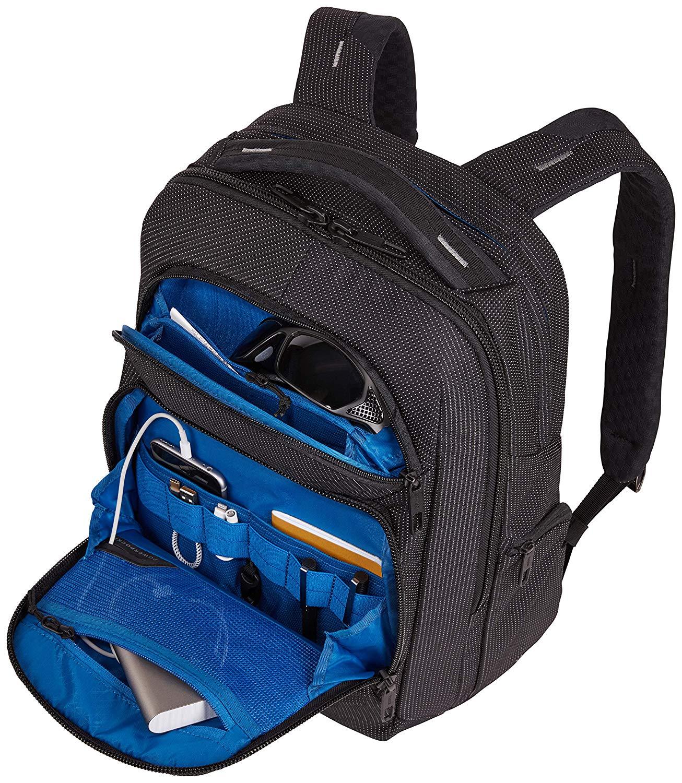 Travel Backpacks - Thule