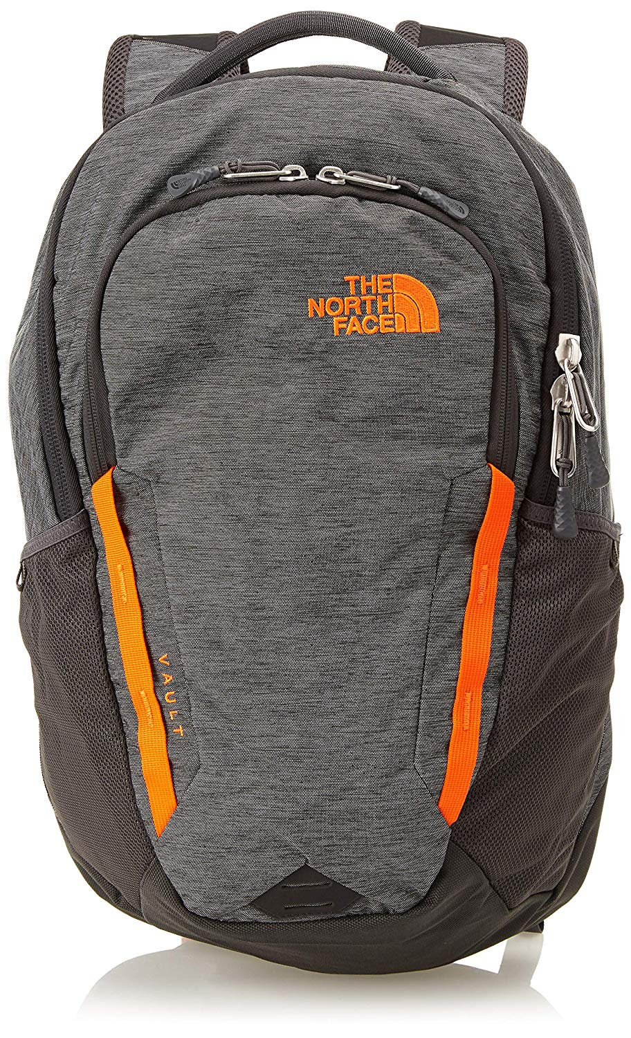 Travel Backpacks - North Face Vault