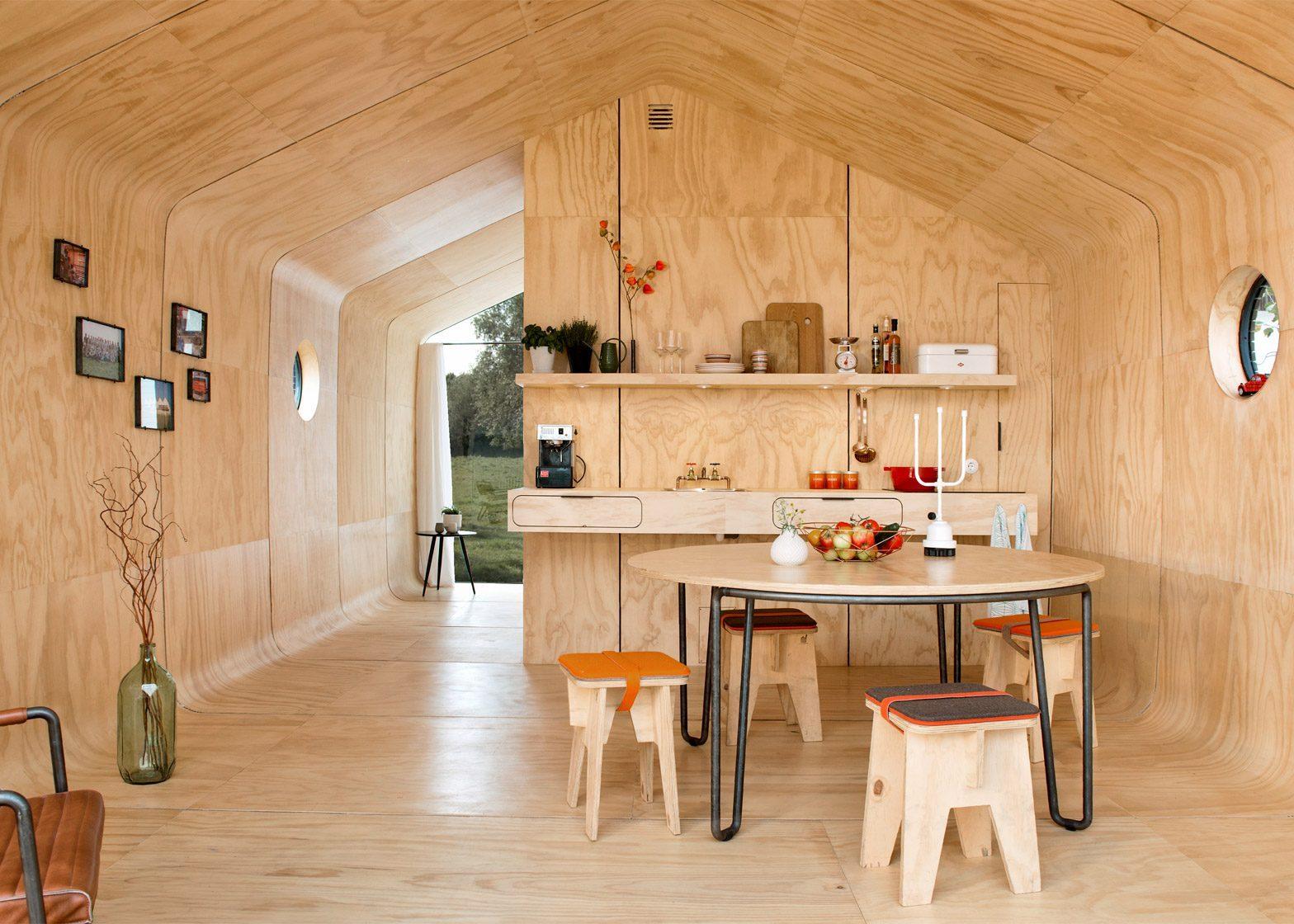 wikkelhouse-fiction-factory-modular-house-office-netherlands_dezeen_1568_5