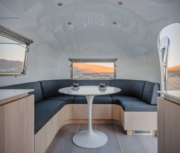 best caravans - mobile office 2