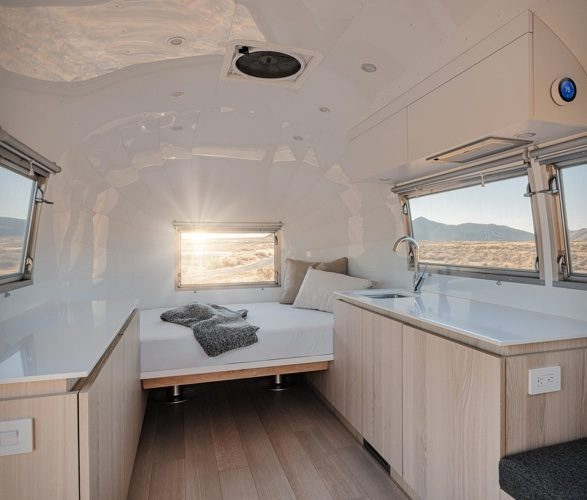 best caravans - mobile office 3