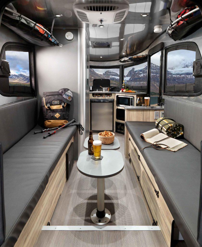 camper-trailers-airstream-3