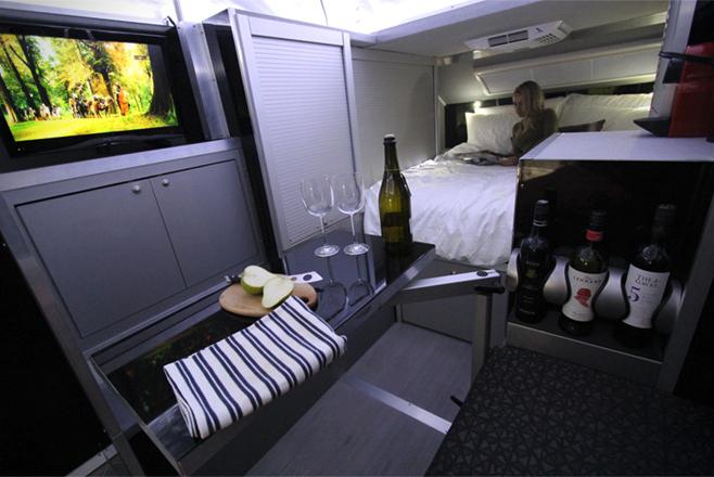 camper trailers bruder interior
