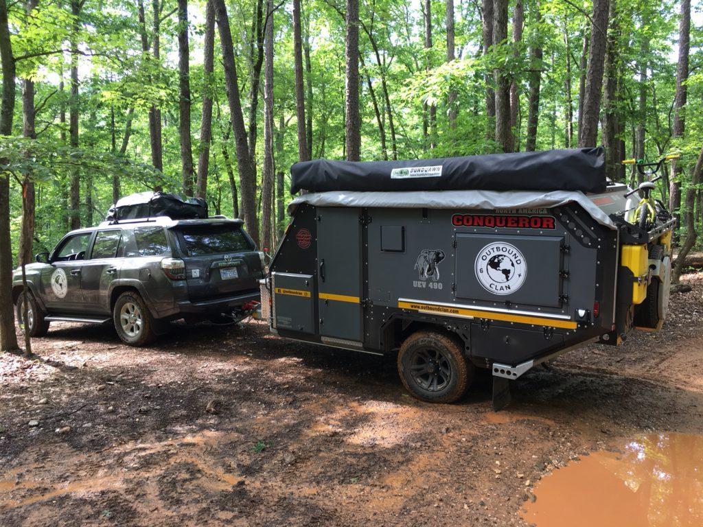 camper-trailers-conqueror-3