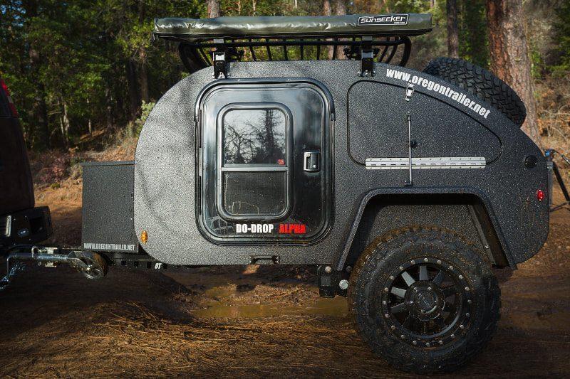 camper-trailers-oregon