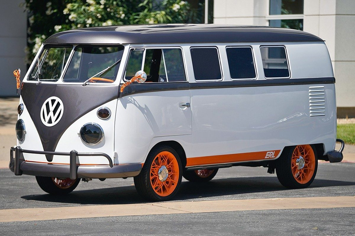 volkswagen-electric-campervan-01
