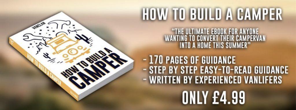 E-book widget.