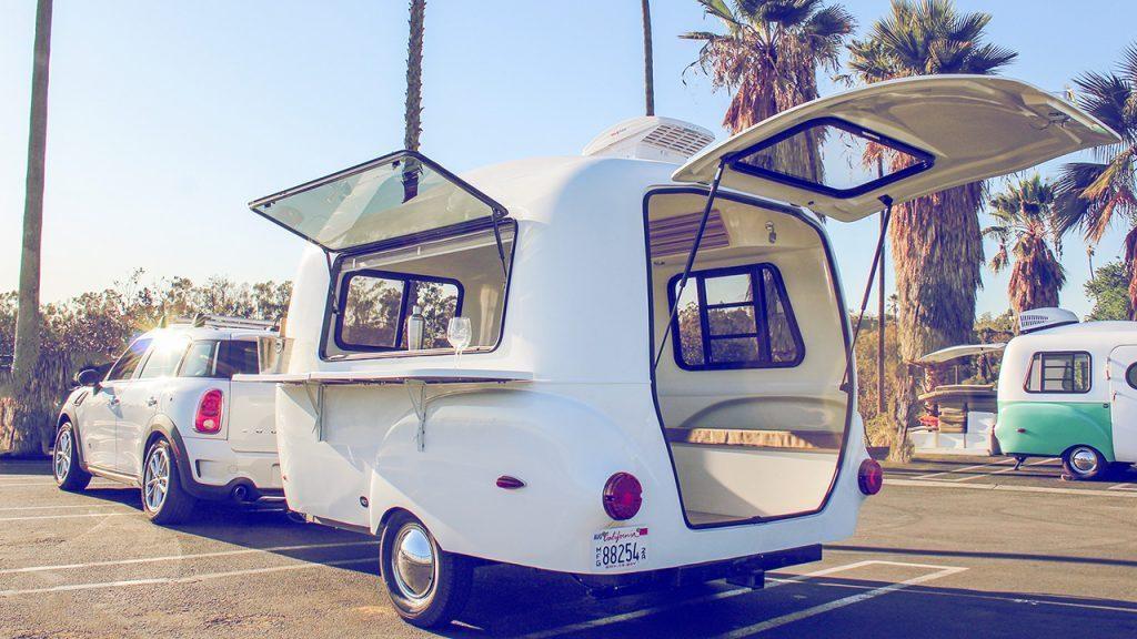 happier camper trailer