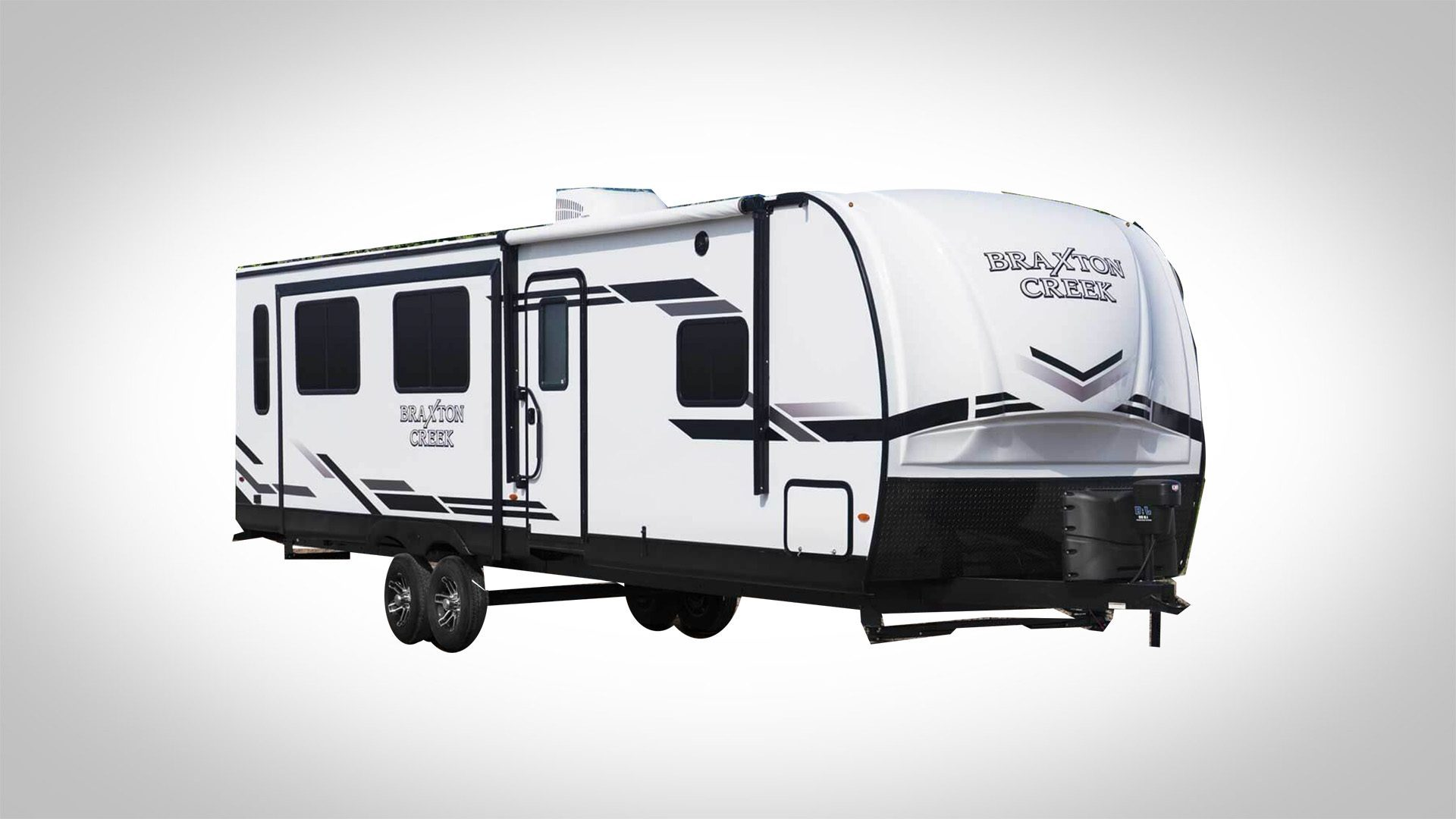 braxton-creek-trailer