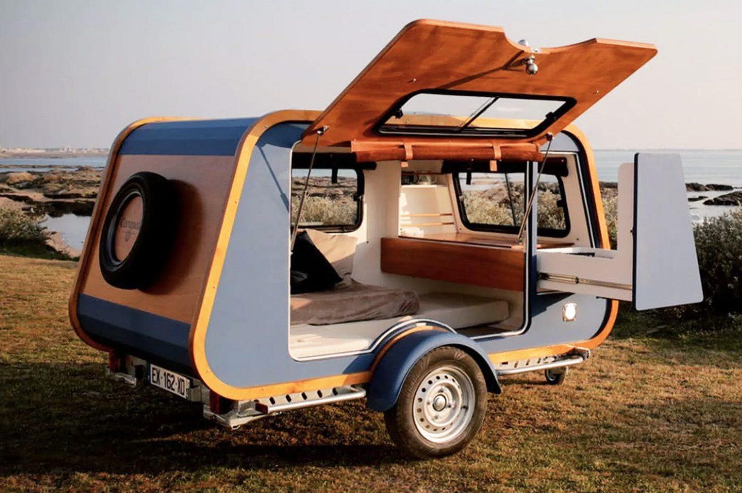 carapate-trailer