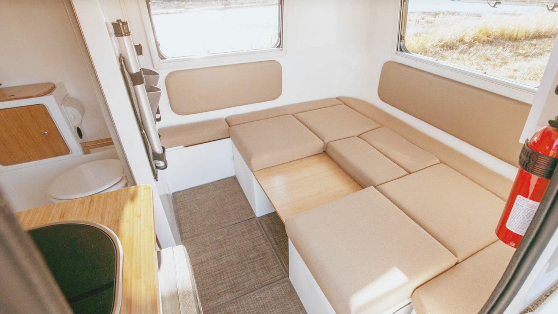 happier-camper-traveler-interior