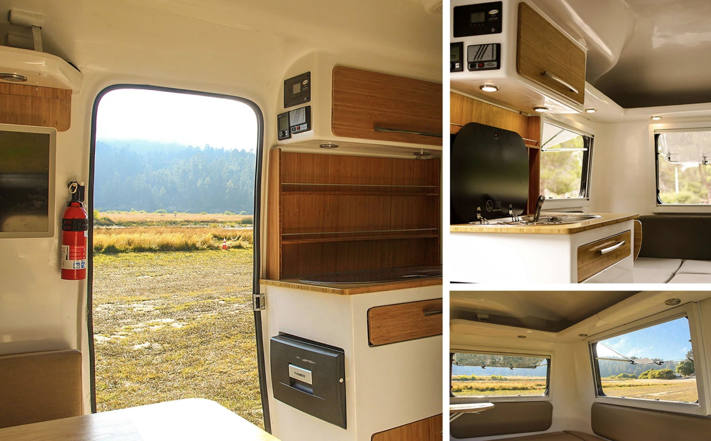 happier-camper-traveler-kitchen-copy