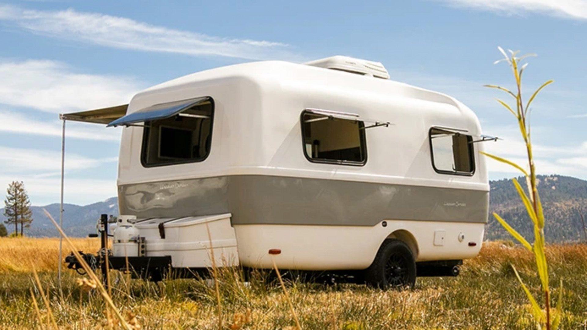 happier-camper-traveler-trailer