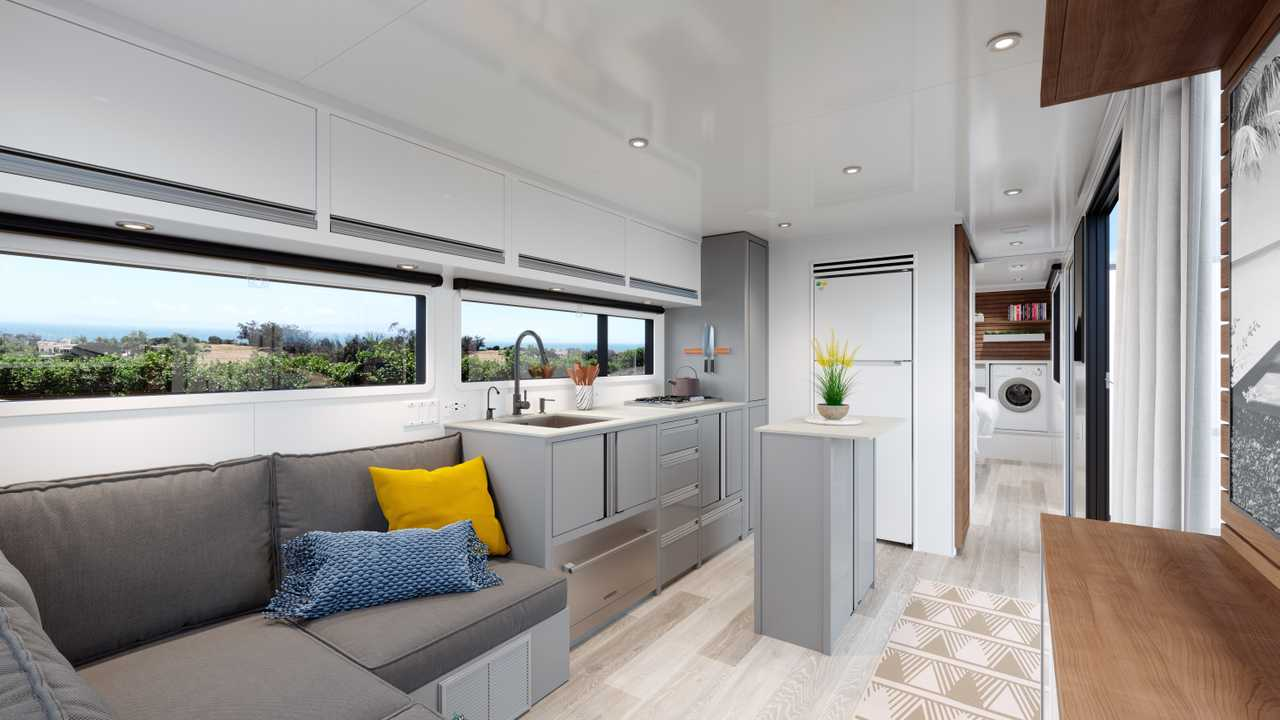 living-vehicle-trailer-interior