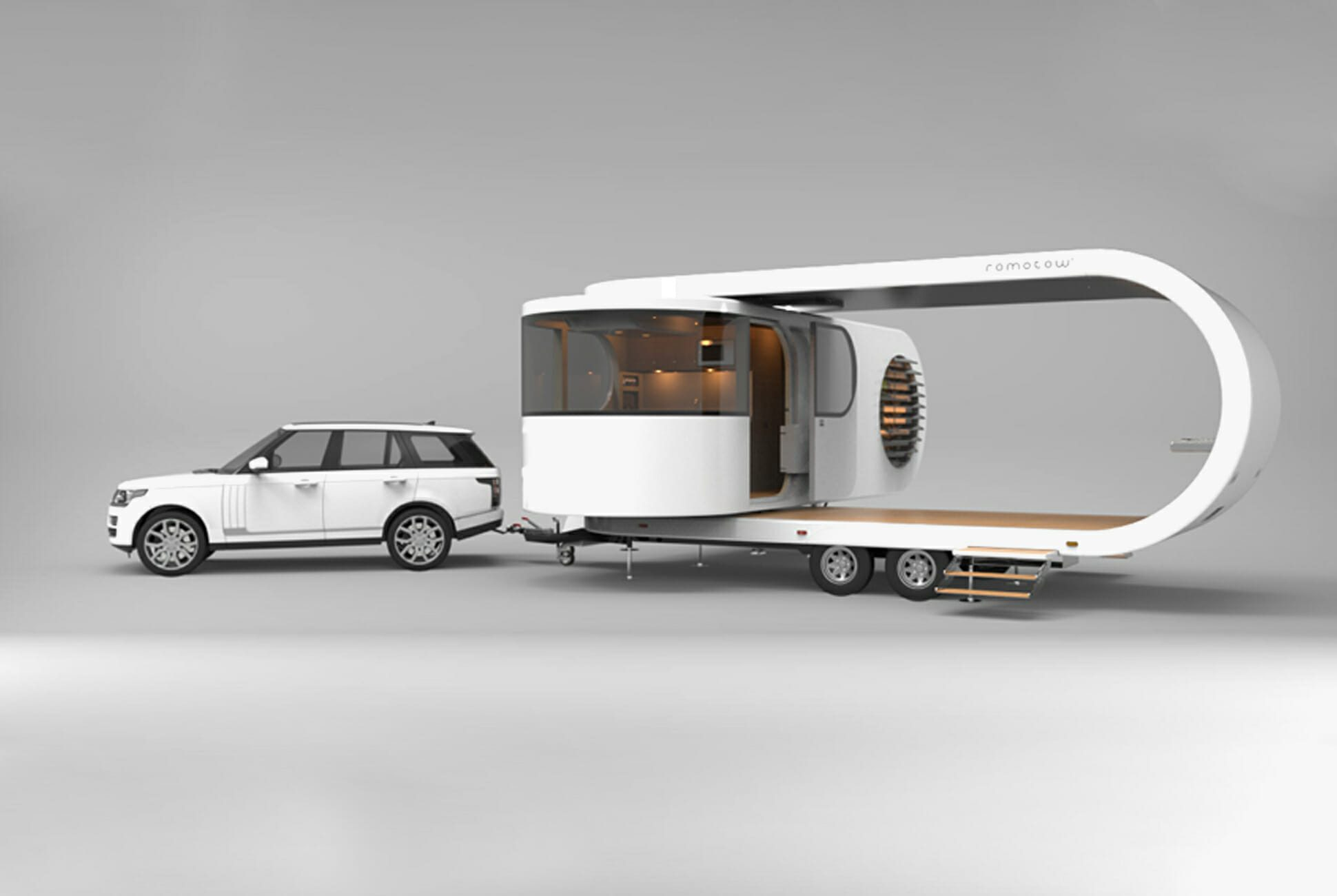 romotow-expanding-travel-trailer