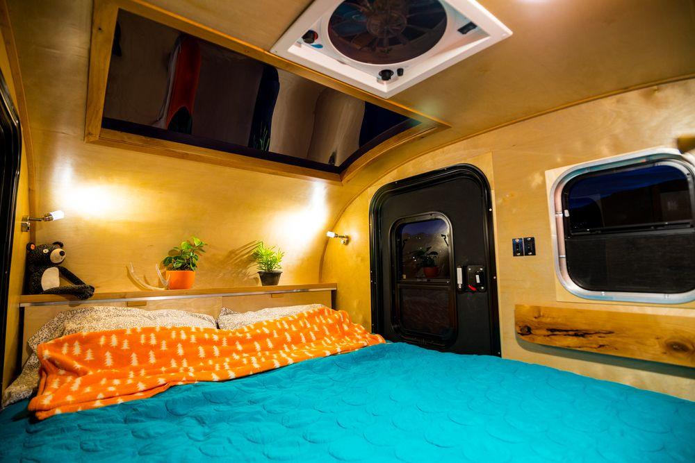 timberleaf-trailers-interior