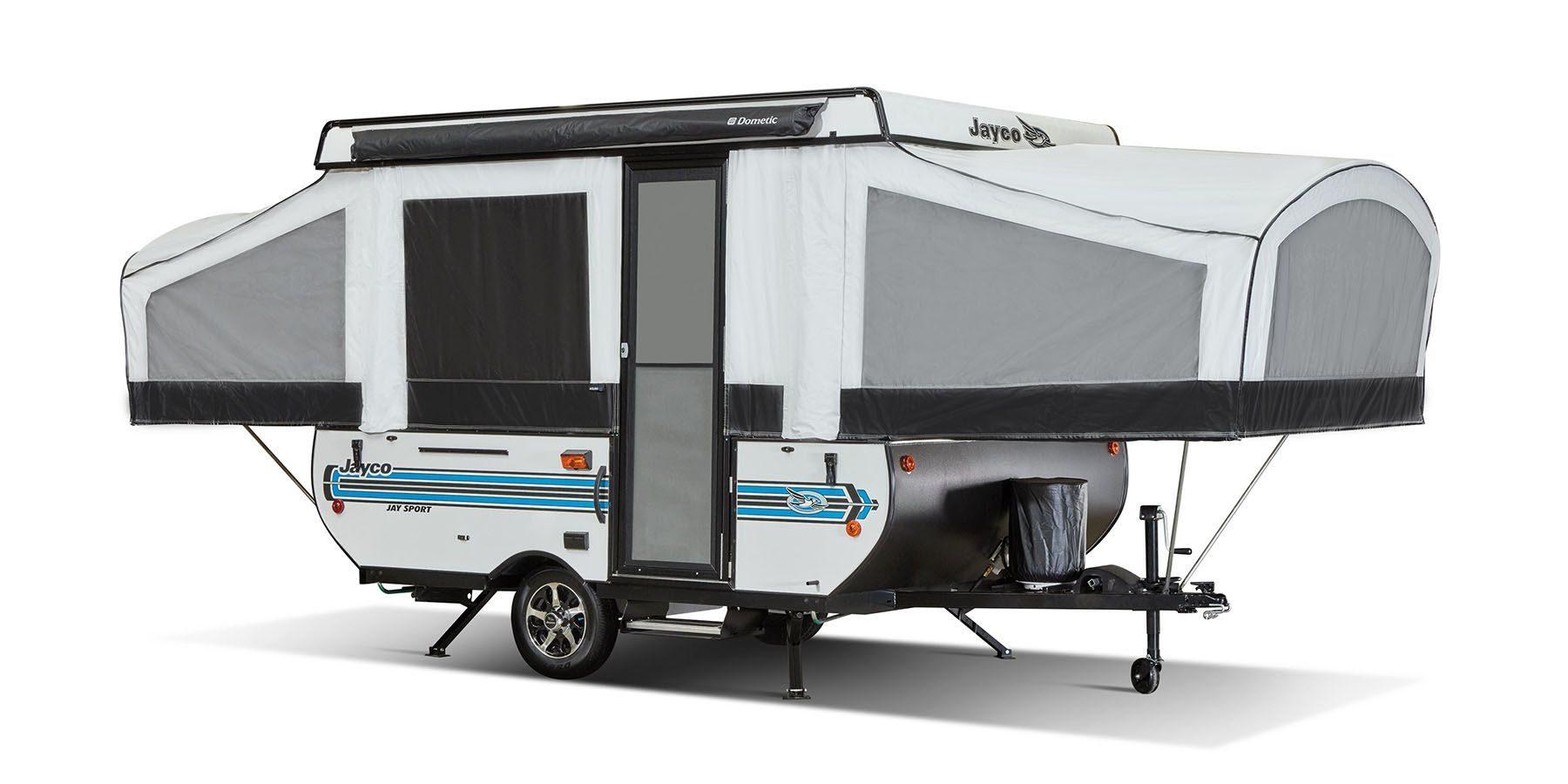 jayco-trailer