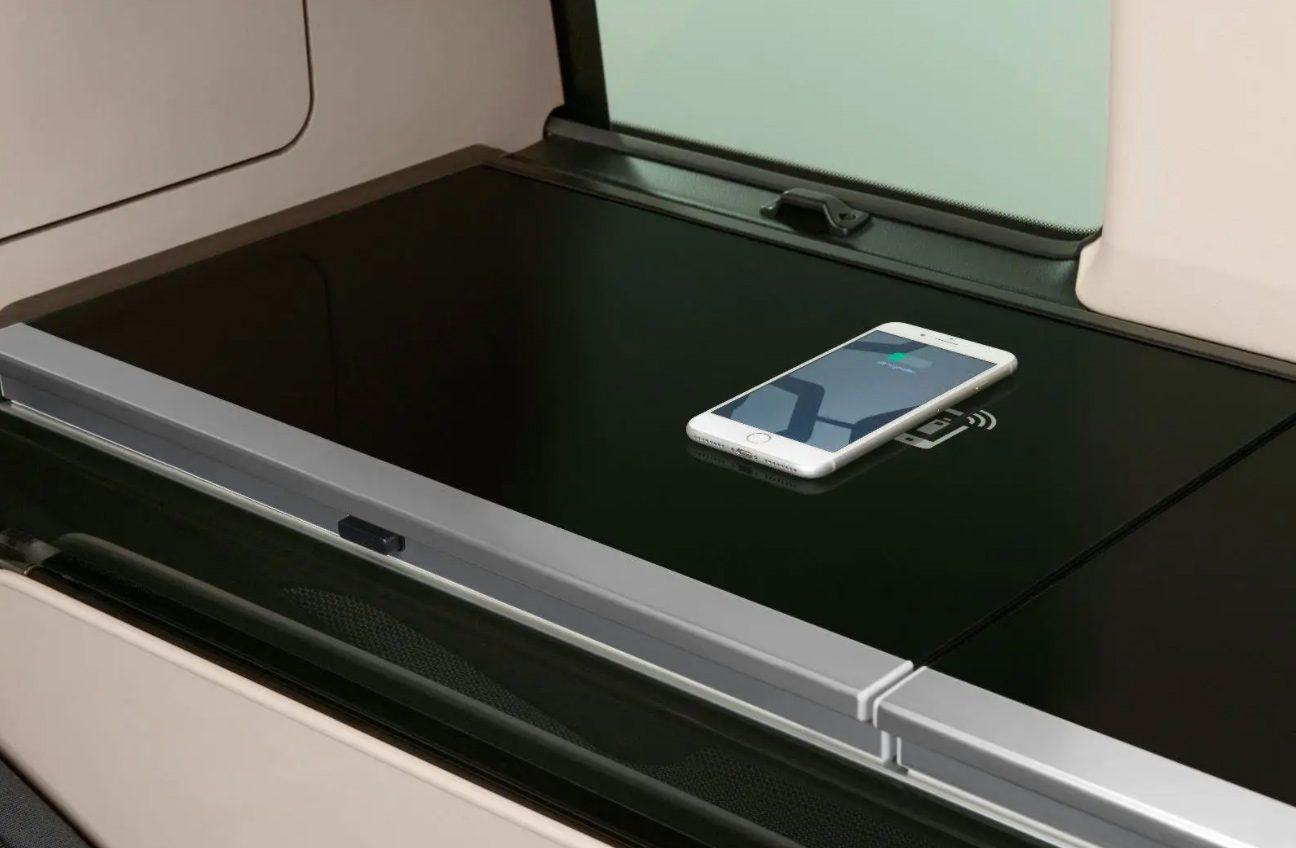 Mercedes_Camper_Concept_Marco_Polo_Smart_Camper_interior_2-1