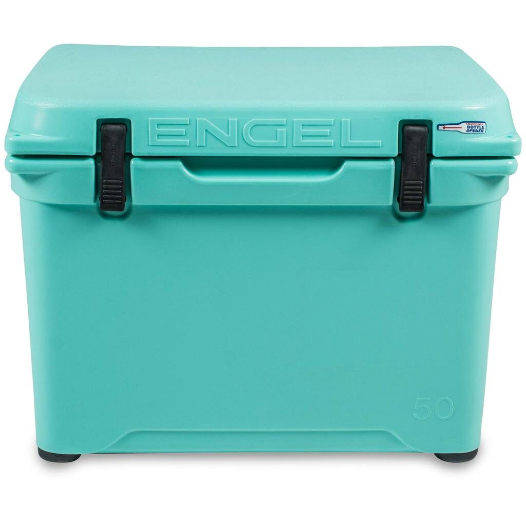 Coolers like YETI but cheaper- ENGEL