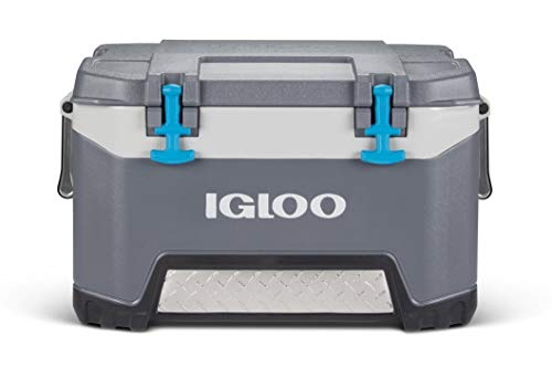 Coolers like YETI but cheaper - Igloo BMX