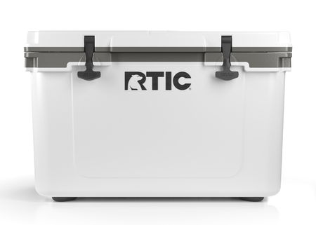 Coolers like YETI but cheaper - RTIC